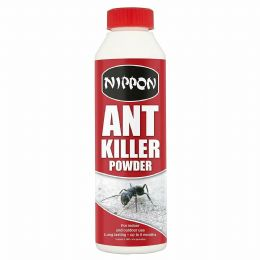Vitax Nippon 150g Nippon Ant Killer Powder Indoor Outdoor 6 months Treatment